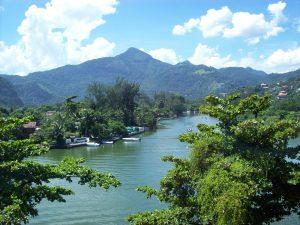 Les sites naturels à voir lors d'un voyage sur mesure au Brésil